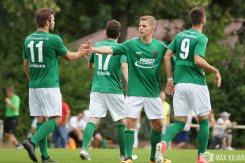 FC Schweinfurt 05 II - Jahn Forchheim (48)