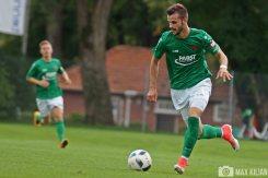 FC Schweinfurt 05 II - Jahn Forchheim (49)
