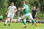 FC Schweinfurt 05 II - Jahn Forchheim (50)