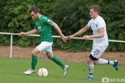 FC Schweinfurt 05 II - Jahn Forchheim (51)