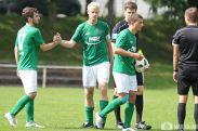FC Schweinfurt 05 II - Jahn Forchheim (54)
