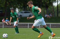 FC Schweinfurt 05 II - Jahn Forchheim (8)