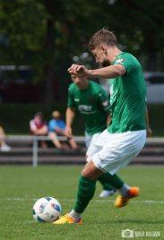 FC Schweinfurt 05 II - Jahn Forchheim (H1)