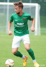 FC Schweinfurt 05 II - Jahn Forchheim (H4)