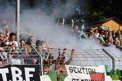 FC Schweinfurt 05 - SV Sandhausen (10)