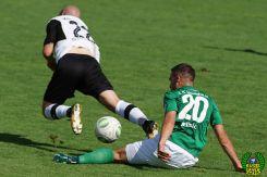 FC Schweinfurt 05 - SV Sandhausen (100)