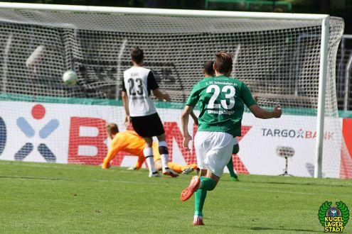 FC Schweinfurt 05 - SV Sandhausen (102)