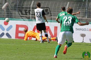 FC Schweinfurt 05 - SV Sandhausen (103)