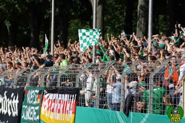 FC Schweinfurt 05 - SV Sandhausen (104)