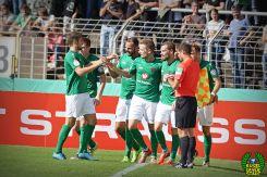 FC Schweinfurt 05 - SV Sandhausen (105)
