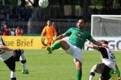 FC Schweinfurt 05 - SV Sandhausen (106)