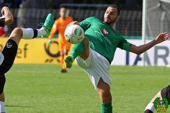 FC Schweinfurt 05 - SV Sandhausen (108)