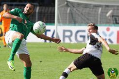 FC Schweinfurt 05 - SV Sandhausen (109)