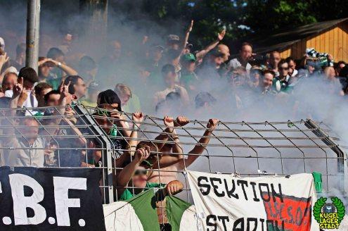 FC Schweinfurt 05 - SV Sandhausen (11)