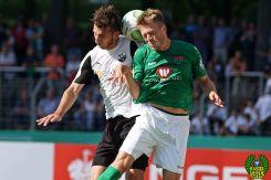 FC Schweinfurt 05 - SV Sandhausen (113)