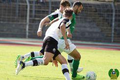 FC Schweinfurt 05 - SV Sandhausen (114)