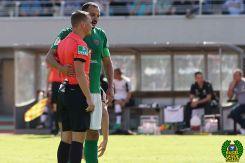 FC Schweinfurt 05 - SV Sandhausen (117)