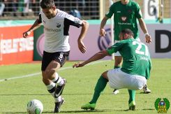 FC Schweinfurt 05 - SV Sandhausen (123)