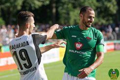 FC Schweinfurt 05 - SV Sandhausen (126)