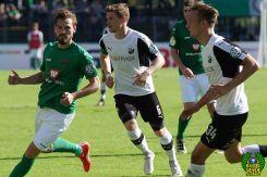 FC Schweinfurt 05 - SV Sandhausen (127)