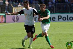 FC Schweinfurt 05 - SV Sandhausen (128)