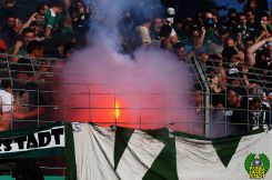 FC Schweinfurt 05 - SV Sandhausen (13)