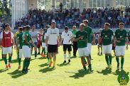 FC Schweinfurt 05 - SV Sandhausen (130)