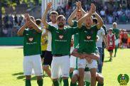 FC Schweinfurt 05 - SV Sandhausen (131)