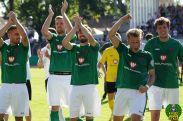 FC Schweinfurt 05 - SV Sandhausen (132)