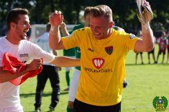 FC Schweinfurt 05 - SV Sandhausen (136)