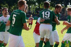 FC Schweinfurt 05 - SV Sandhausen (137)