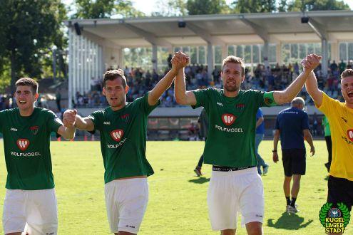 FC Schweinfurt 05 - SV Sandhausen (139)