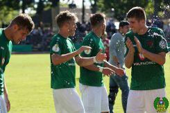 FC Schweinfurt 05 - SV Sandhausen (140)