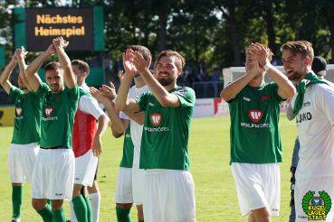 FC Schweinfurt 05 - SV Sandhausen (142)