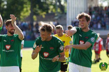 FC Schweinfurt 05 - SV Sandhausen (143)
