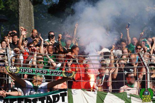 FC Schweinfurt 05 - SV Sandhausen (15)