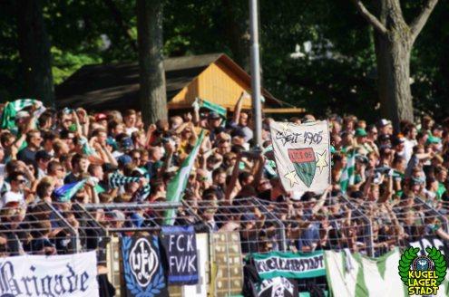 FC Schweinfurt 05 - SV Sandhausen (16)
