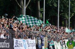 FC Schweinfurt 05 - SV Sandhausen (17)