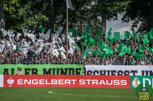 FC Schweinfurt 05 - SV Sandhausen (21)