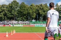 FC Schweinfurt 05 - SV Sandhausen (22)