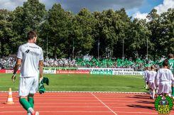 FC Schweinfurt 05 - SV Sandhausen (23)