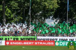 FC Schweinfurt 05 - SV Sandhausen (24)