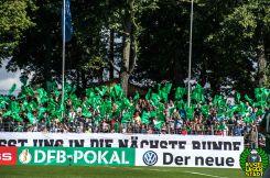 FC Schweinfurt 05 - SV Sandhausen (25)
