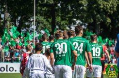 FC Schweinfurt 05 - SV Sandhausen (26)
