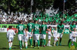 FC Schweinfurt 05 - SV Sandhausen (27)