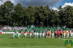 FC Schweinfurt 05 - SV Sandhausen (28)