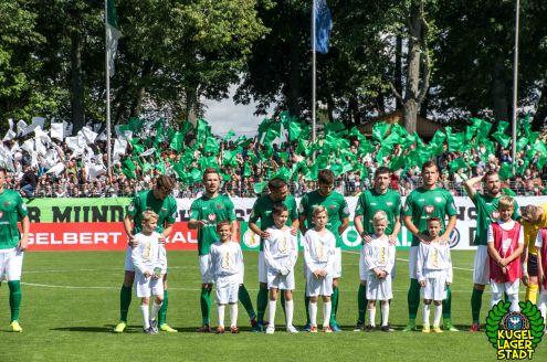 FC Schweinfurt 05 - SV Sandhausen (29)