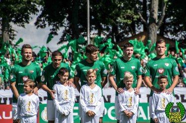 FC Schweinfurt 05 - SV Sandhausen (30)