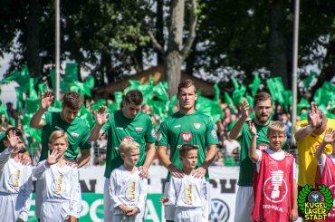 FC Schweinfurt 05 - SV Sandhausen (31)