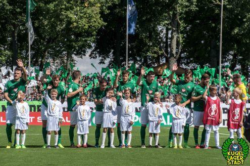 FC Schweinfurt 05 - SV Sandhausen (32)